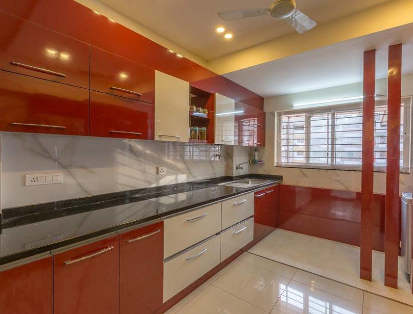 Red White Kitchen Ideas,Door And Window Design In Sri Lanka